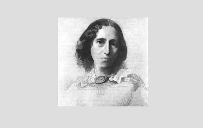 George Eliot Quotes.George Eliot Middlemarch Quotes, George Eliot (Mary Anne Evans) Books . George Eliot Writings