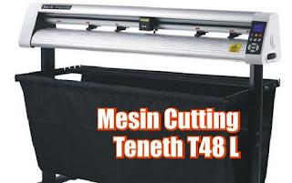 Teneth T 48 L