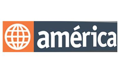 America Television En Vivo Por Internet Canal 4 Precalculus Solved En America Internet Television Vivo Canal 4 Por Mobile Phone Samsung Galaxy S7 Edge G935f Single Sim Mobile Phone With