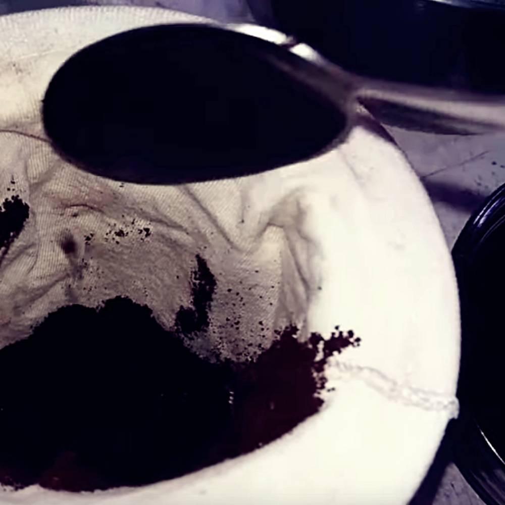nostalgia cafe preparo pilao moedor tacha