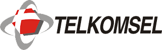 Logo-telkomsel -www.jasalogo.id-