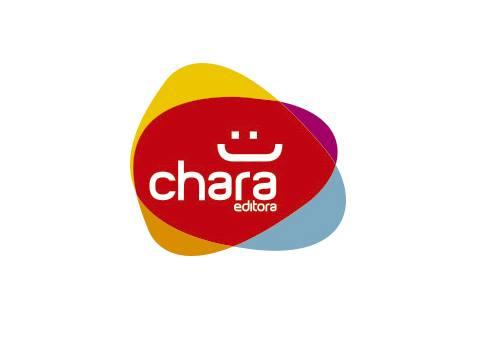 www.editorachara.com.br