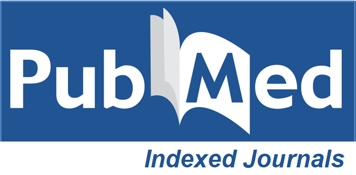 PubMed Journals