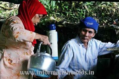Bachhe Maa Baap Se Door Kyu Ho Jate Hai