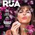 Passatempo: 20 Exemplares da Revista RUA!