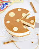 https://lachocolaterapia.blogspot.com.es/2017/02/cheesecake-de-chocolate-blanco-canela-avellanas-receta.html