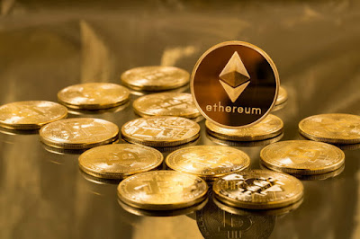Ethereum Price Momentum Expected to Rise