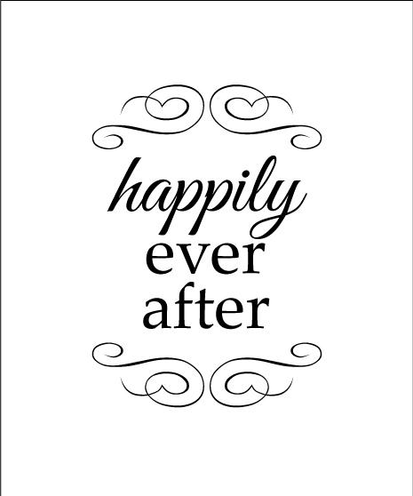 Paper Wedding: Paper is Fan-tastic: FREE Printable Wedding