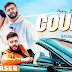 Countless Lyrics | Pukhraj Bhalla | JT Beats ft Alaap Sikander