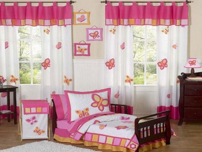 muebles para habitacion de nia dormitorios con mariposas ideas para decorar el cuarto with decoracion nia