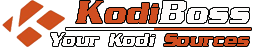 KodiBoss › Review, Guides and Tutorials About Kodi Addon, Kodi Repos, Kodi Builds and More...