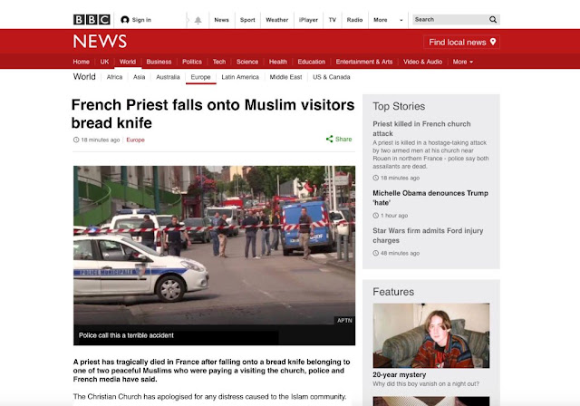 http://www.express.co.uk/news/world/693423/Normandy-church-attack-knifeman-convicted-terrorist-electronic-tag