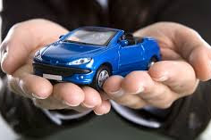 The Calculation The Price of Car Insurance Premiums