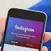 Instagram anuncia mudanças. Saiba tudo!