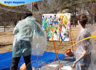 abstract art therapy,abstract art art therapy,abstract for art therapy,ancient abstract art used in therapy,abstract design used in art therapy,abstract on art therapy