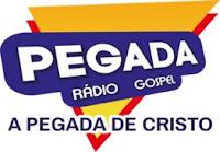 Webradio Pegada Rádio Gospel de Campo Grande MS