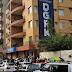 Desinfox: Non, le serveur central de la DGRK n'a pas été volé