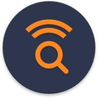 Avast Wi-Fi Finder apk download