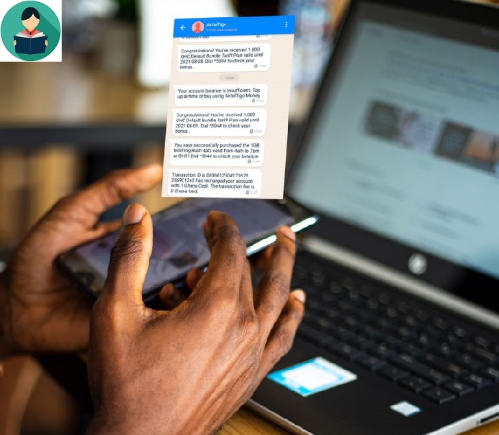How to Check CRB Status Online in Kenya