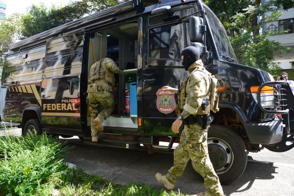 Da Barra ao centro: suspeitas de bomba se multiplicam pela cidade olímpica