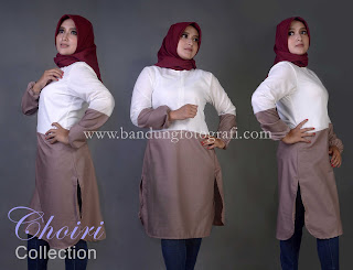 jasa foto produk bandung, bandung fotografi, jasa foto katalog produk bandung, jasa foto hijab fashion bandung