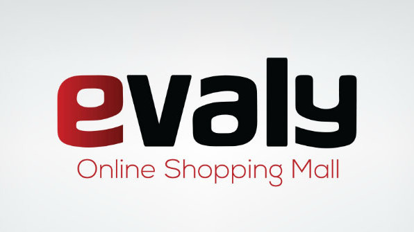 Now Prime Bank, Mutual Trust Bank suspend card transactions with Evaly, 9 other sites