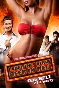 Watch I Hope They Serve Beer in Hell Online Free in HD