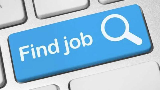 ECIL Hyderabad Recruitment : इन पदों पर निकली जॉब ओपनिंग, सैलरी 48160 रु