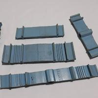 Jual Waterstop PVC