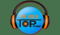 FM Top Pilar 100.9