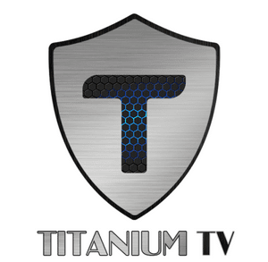 Titanium Tv Apk: What No One Is Talking About