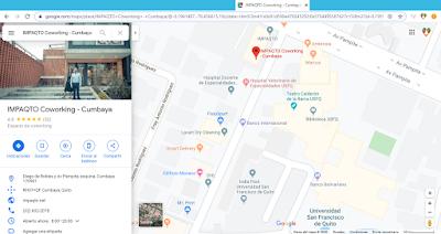 Click sobre la imagen para ver Mapa