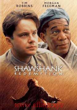 مشاهدة فيلم The Shawshank Redemption 1994 مترجم