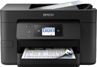 Epson WorkForce Pro WF-3720DWF driver download Windows, Epson WorkForce Pro WF-3720DWF driver Mac, WorkForce Pro WF-3720DWF driver download Linux
