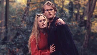 Lorelai i Luke randki