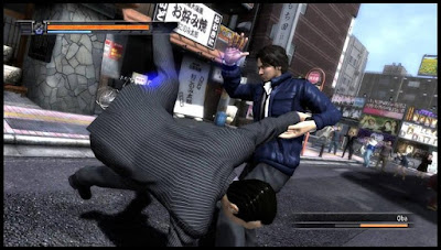 Yakuza 4 is an Amazing Action Adventure Game Developers by Sega CS1 R&D, Publishers by Sega, Directors by Jun Orihara, Producers by Masayoshi Kikuchi Programmers by Koji Tokieda, Artists by Kazuki Hosokawa, Writers by Masayoshi Yokoyama, Composers by Hidenori Shoji This game was amazing. Stunning visuals and beautiful character designs as well cool Storyline and good fighting controls, If you like Amazing Action-adventure games than you can play this game. Let me tell you one thing important to understand Yakuza 4 isn't released on pc. You can exclusively play it on ps3. This Yakuza 4 Game Information Will Complete All Done. Are You Looking For The Installation And Downloading Process In This Yakuza 4 Gae? If Yes, Scrolling Down And Check Out Below