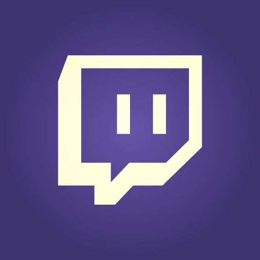 Twitch Livestream multiplayer games and Esports