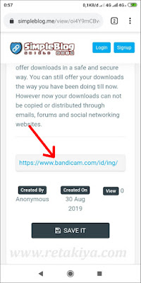 cara download file lewat simpleblog me