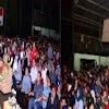 Kodam Hasanuddin,Gelar Nobar Film Dokumenter G-30 S-PKI