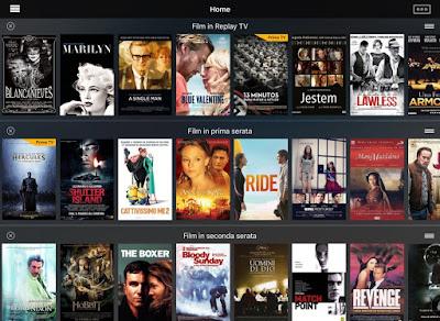 Film-streaming-tablet-guida-tv