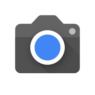 تطبيق GCamtor- لمعرفه أفضل اصدار لتطبيق جوجل كاميرا-Google Camera وتحميله مباشره من داخل التطبيق