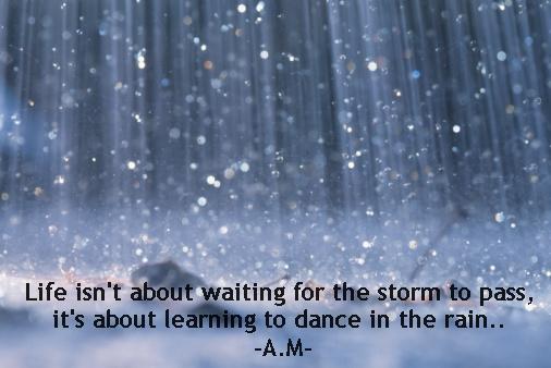 rain quotes - photo #28