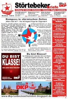http://www.dkp-sh.de/zeitungen/sb/sb201603.pdf