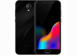 CoolPad Play 6C specifications and Price