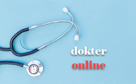 konsultasi dokter online langsung
