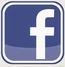 tai-facebook-cho-dien-thoai-java