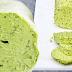 Recette : Apprenez à fabriquer du beurre d'avocat à l'ail