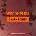 Descomplica: Bestiário 3. Faça Charm Points Rapidamente (Nightfiend, Vicious Manbat, Raging Fire e Dire Penguin)