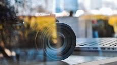 Mengenal ISO Dalam Kamera DSLR