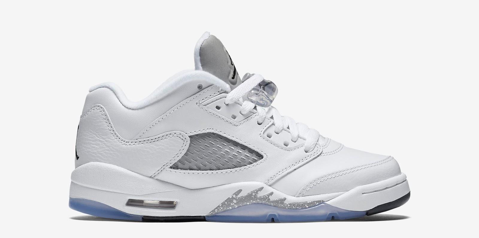 super popular f4730 085db ajordanxi Your  1 Source For Sneaker Release Dates  Girls Air Jordan ...